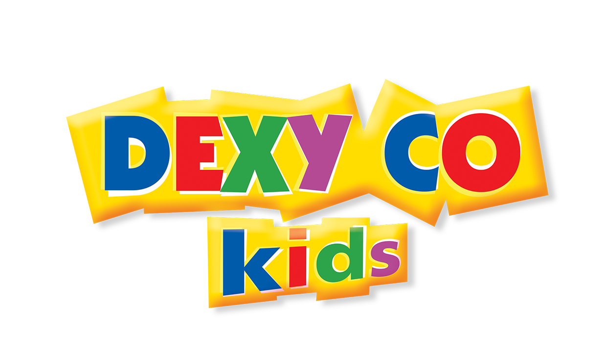 Dexy Co Kids_logo