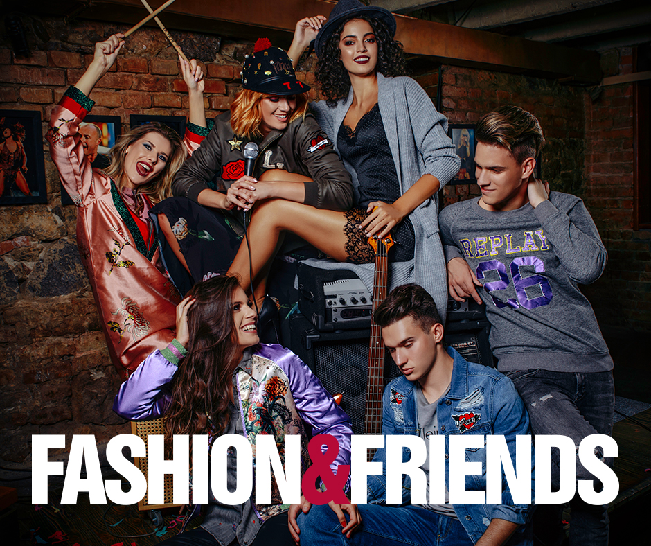 Fashion&Friends-FB-2