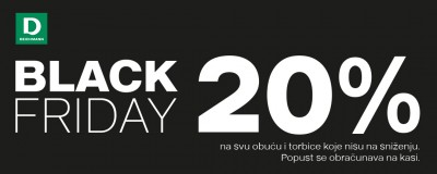 ForumShopping_Sajt_BlackFriday