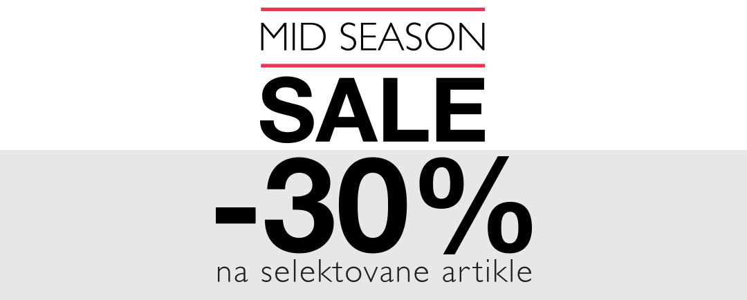 MID SEASON SALE 1080x434