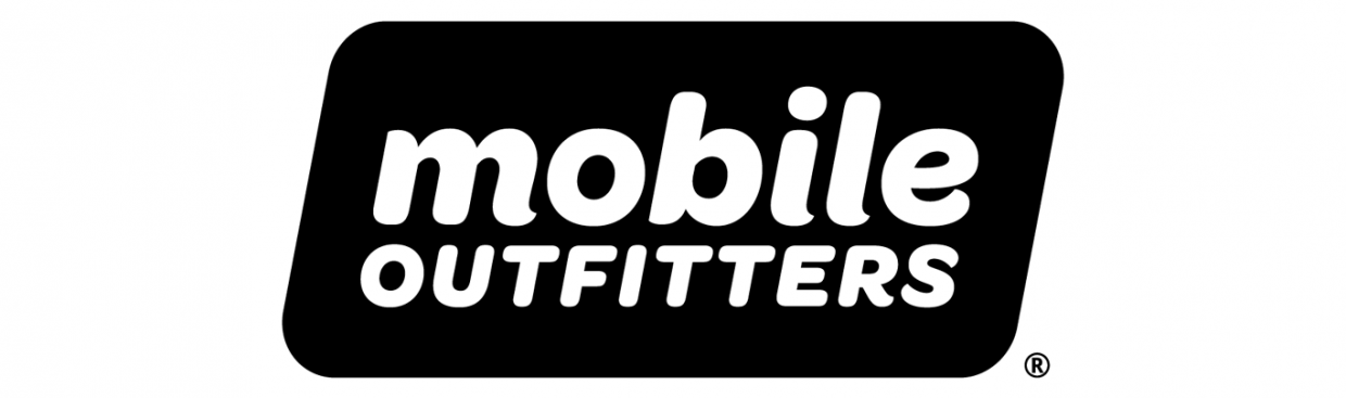 Mobile-Outfitters-Nis naslovna
